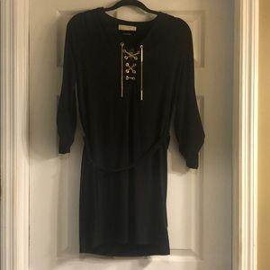 Michael Kors Dress NWT